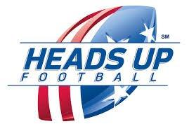 Proud Members of USA Football & Heads Up Training
